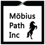 Möbius Path Inc